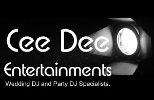 Cee-Dee-Entertainments-Wedding-DJ-and-Party-DJ-Specialists-Edinburgh-Scotland
